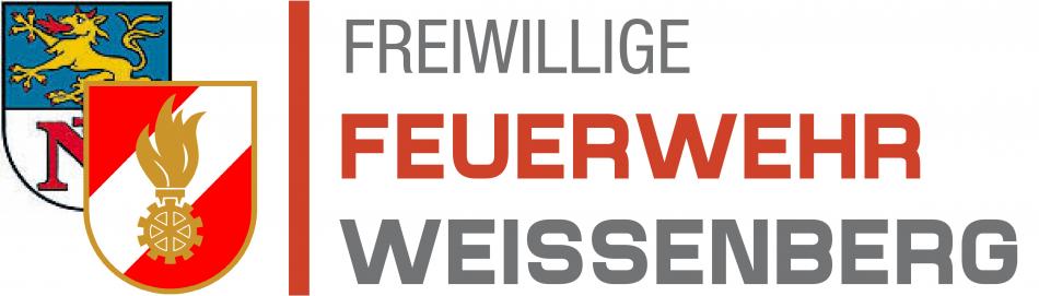 Feuerwehr Weissenberg